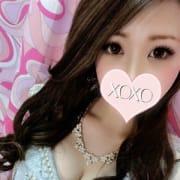 Sora ソラ XOXO Hug&Kiss (ハグアンドキス) - 新大阪風俗