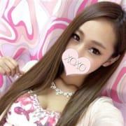 Venus ヴィーナス XOXO Hug&Kiss (ハグアンドキス) - 新大阪風俗