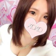 Rena レナ XOXO Hug&Kiss (ハグアンドキス) - 新大阪風俗