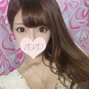Orihime-織姫- XOXO Hug&Kiss (ハグアンドキス) - 新大阪風俗