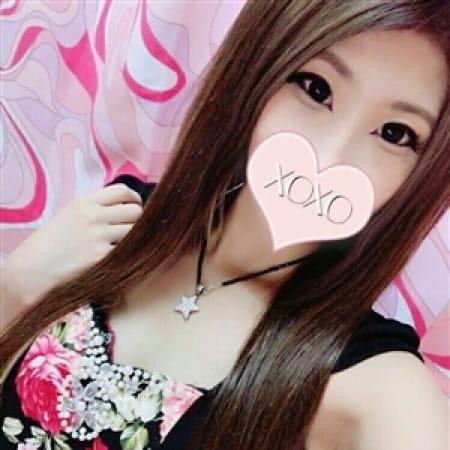 Remu レム XOXO Hug&Kiss (ハグアンドキス) - 新大阪風俗