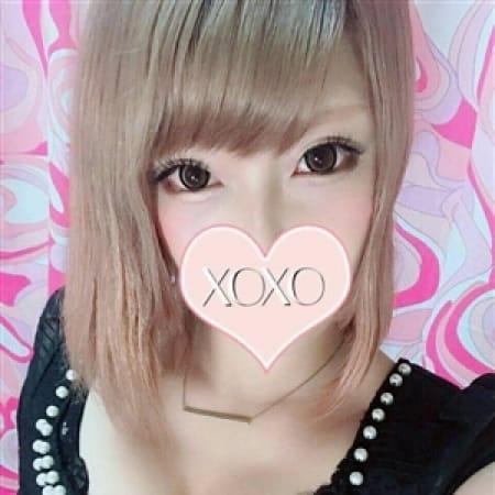 Cocomi ココミ XOXO Hug&Kiss (ハグアンドキス) - 新大阪風俗