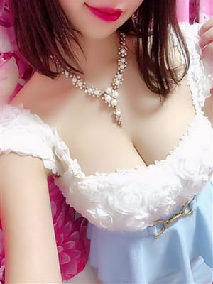 Non ノン XOXO Hug&Kiss (ハグアンドキス) - 新大阪風俗
