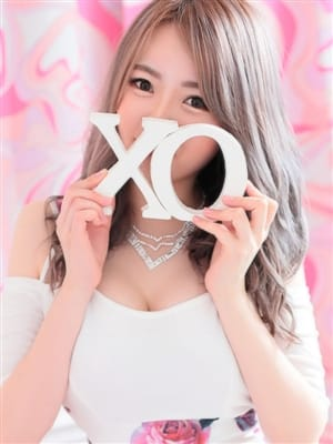 Hana ハナ(XOXO Hug&Kiss (ハグアンドキス))のプロフ写真1枚目
