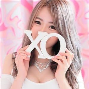 Hana ハナ【XOXO−超絶美巨乳ー】