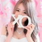 XOXO Hug&Kiss (ハグアンドキス)の速報写真