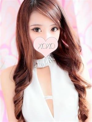 Dior ディオール|XOXO Hug&Kiss (ハグアンドキス) - 新大阪風俗