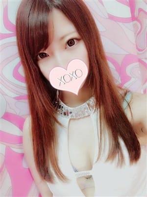 Riana リアナ|XOXO Hug&Kiss (ハグアンドキス) - 新大阪風俗