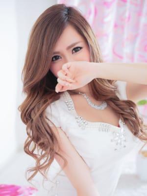 Celine セリーヌ|XOXO Hug&Kiss (ハグアンドキス) - 新大阪風俗