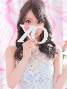 Maco マコ | XOXO Hug&Kiss (ハグアンドキス) - 新大阪風俗