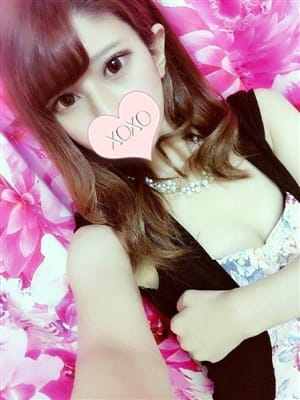Hatsuna ハツネ|XOXO Hug&Kiss (ハグアンドキス) - 新大阪風俗