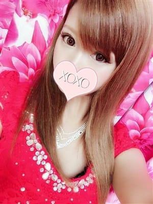 Kirameki キラメキ|XOXO Hug&Kiss (ハグアンドキス) - 新大阪風俗