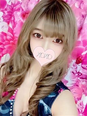 Ria リア|XOXO Hug&Kiss (ハグアンドキス) - 新大阪風俗