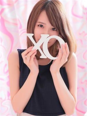Karen カレン XOXO Hug&Kiss (ハグアンドキス) - 新大阪風俗