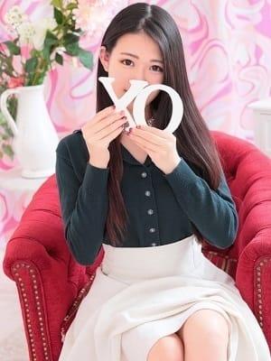 Asuka アスカ【ー敏感M娘な純和風美少女ー】