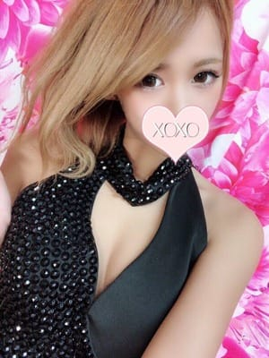 Amu アム|XOXO Hug&Kiss (ハグアンドキス) - 新大阪風俗