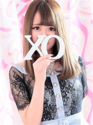 Doll ドール|XOXO Hug&Kiss (ハグアンドキス) - 新大阪風俗