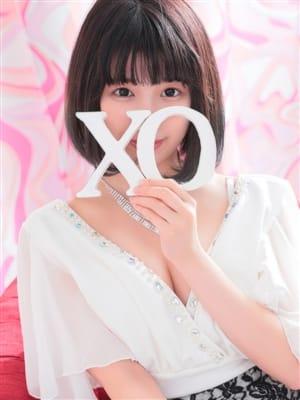 Kiki キキ|XOXO Hug&Kiss (ハグアンドキス) - 新大阪風俗