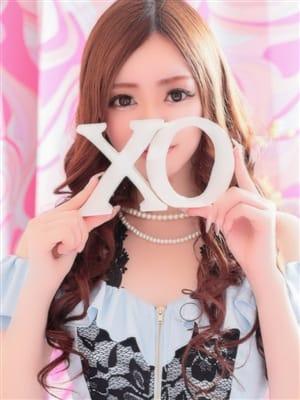 Erika エリカ(XOXO Hug&Kiss (ハグアンドキス))のプロフ写真1枚目