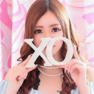 Erika エリカ【XOXO-過去最高の未経験ー】