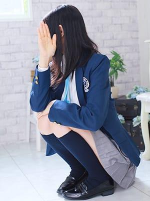 まゆ(ラブスタ学園 松本校)のプロフ写真3枚目