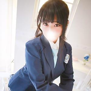 もな【ロリカワ☆アイドル】