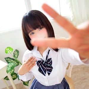 ゆき | ラブスタ学園 松本校 - 松本・塩尻風俗