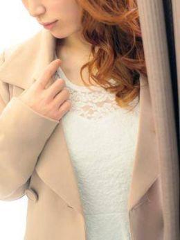 茉莉 | 若妻専門 悶え美人 (ワカヅマセンモンモダエビジン) - 松本・塩尻風俗