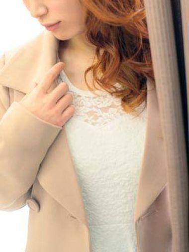 茉莉 若妻専門 悶え美人 (ワカヅマセンモンモダエビジン) - 松本・塩尻風俗