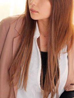 香織 | 若妻専門 悶え美人 (ワカヅマセンモンモダエビジン) - 松本・塩尻風俗