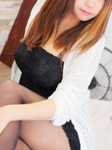 小夜子|若妻専門 悶え美人 (ワカヅマセンモンモダエビジン) - 松本・塩尻風俗