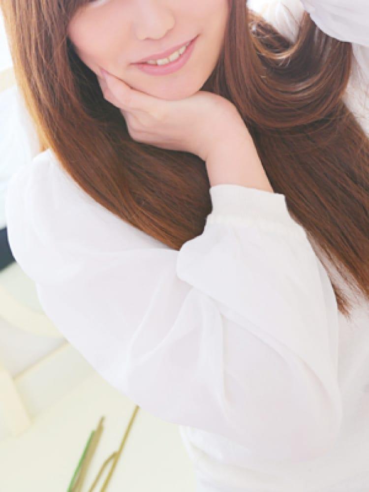 小梢(若妻専門 悶え美人 (ワカヅマセンモンモダエビジン))のプロフ写真1枚目