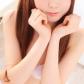 若妻専門 悶え美人 (ワカヅマセンモンモダエビジン)の速報写真