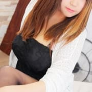 「【新人】色白な美肌!珠紀-たまき-」05/21(月) 01:30 | 若妻専門 悶え美人 (ワカヅマセンモンモダエビジン)のお得なニュース
