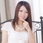♥サナ♥【キラリと輝く 一番星】 アロマ性感Tiffany - 大分市近郊風俗
