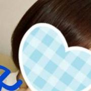 くみ|マーメイド - 福岡県その他風俗