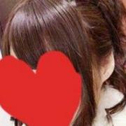 あゆ|マーメイド - 福岡県その他風俗