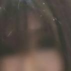 まひろ§新人|マーメイド - 福岡県その他風俗