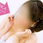 ☆せりか☆。:*・1/11初|群馬発若娘特急便027キューティ★エクスプレス - 高崎風俗