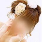 ☆♪み♪る♪き♪☆彡|群馬発若娘特急便027キューティ★エクスプレス - 高崎風俗