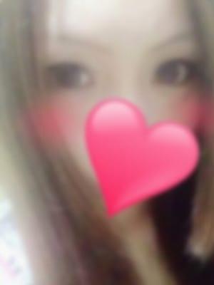 【体験】りお|淫パクトeve - 福山風俗