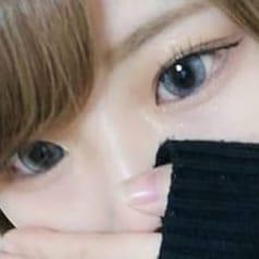 「お礼日記?」03/27(水) 10:29 | 来夢【ライム】の写メ・風俗動画