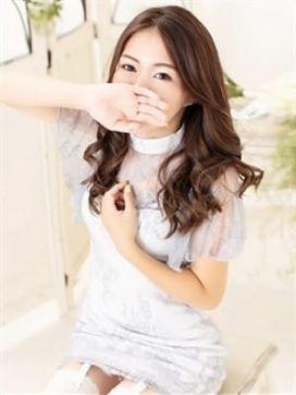 望叶【モカ】|Loveliceラブリス滋賀で評判の女の子