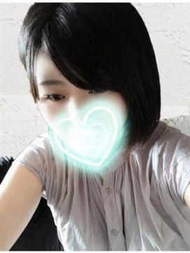 初流【ハル】 Loveliceラブリス滋賀で評判の女の子
