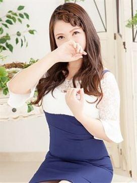涼奈【リオナ】|Loveliceラブリス滋賀で評判の女の子