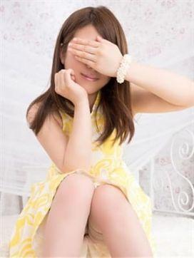 純愛【ピュア】|Loveliceラブリス滋賀で評判の女の子