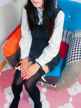 蘭【ラン】 | Loveliceラブリス滋賀 - 滋賀県その他風俗