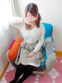 愛心【アイス】 | Loveliceラブリス滋賀 - 近江八幡・甲賀風俗