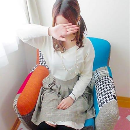 愛心【アイス】