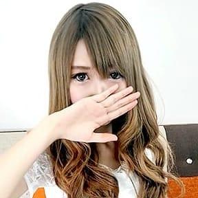 Lovely【ラブリ】